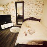Двойна стая 301